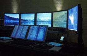 Seguridad Tecnologica